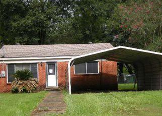 Casa en ejecución hipotecaria in Carencro, LA, 70520,  N MICHAUD ST ID: F4206084