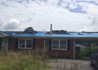 Casa en ejecución hipotecaria in Graves Condado, KY ID: F4206099