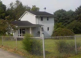 Casa en ejecución hipotecaria in Greenup Condado, KY ID: F4206106