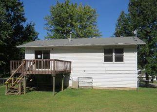 Casa en ejecución hipotecaria in Jefferson Condado, KS ID: F4206110