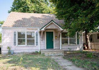 Casa en ejecución hipotecaria in Salina, KS, 67401,  S 4TH ST ID: F4206123