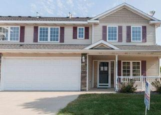 Casa en ejecución hipotecaria in Ankeny, IA, 50023,  SW 35TH ST ID: F4206134