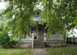Casa en ejecución hipotecaria in Indianapolis, IN, 46201,  N LINWOOD AVE ID: F4206136