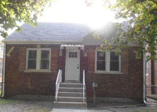 Casa en ejecución hipotecaria in Lansing, IL, 60438,  WILDWOOD AVE ID: F4206157