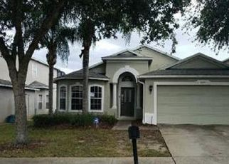 Foreclosure Home in Davenport, FL, 33896,  HENLEY CIR ID: F4206242