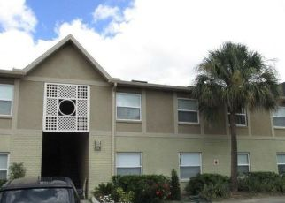 Foreclosure Home in Orlando, FL, 32837,  SWEEPSTAKES LN ID: F4206261
