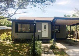 Casa en ejecución hipotecaria in Saint Petersburg, FL, 33714,  22ND ST N ID: F4206295