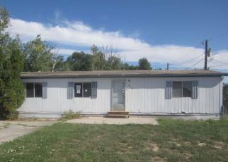 Foreclosure Home in Pueblo, CO, 81006,  ASPEN CIR ID: F4206320