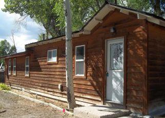 Casa en ejecución hipotecaria in Craig, CO, 81625,  MCCOY AVE ID: F4206321
