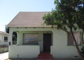 Foreclosure Home in Los Angeles, CA, 90022,  CLELA AVE ID: F4206329
