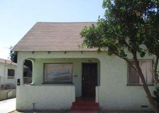 Casa en ejecución hipotecaria in Los Angeles, CA, 90022,  CLELA AVE ID: F4206329