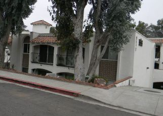 Foreclosure Home in San Diego, CA, 92103,  JACKDAW ST ID: F4206339