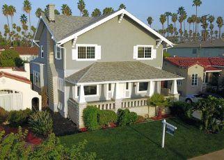 Casa en ejecución hipotecaria in Los Angeles, CA, 90043,  HILLCREST DR ID: F4206342