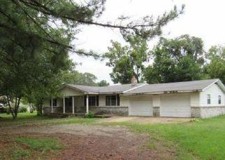 Casa en ejecución hipotecaria in Izard Condado, AR ID: F4206352
