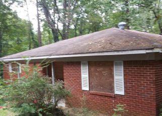 Casa en ejecución hipotecaria in Little Rock, AR, 72204,  CAULDEN DR ID: F4206354