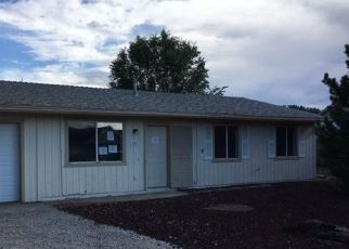 Casa en ejecución hipotecaria in Williams, AZ, 86046,  W ROGERS AVE ID: F4206372