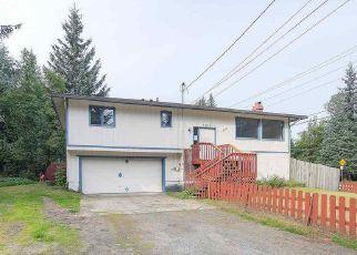 Casa en ejecución hipotecaria in Juneau, AK, 99801,  TOURNURE ST ID: F4206378