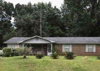 Foreclosure Home in Bay Minette, AL, 36507,  US HIGHWAY 31 ID: F4206392