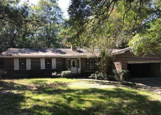 Foreclosure Home in Mobile, AL, 36618,  WILKINS RD ID: F4206404