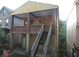 Casa en ejecución hipotecaria in Pittsburgh, PA, 15204,  FAIRSTON ST ID: F4206422
