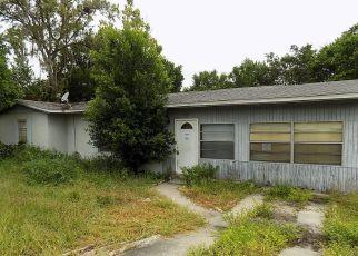 Casa en ejecución hipotecaria in Spring Hill, FL, 34606,  HOLIDAY DR ID: F4206432