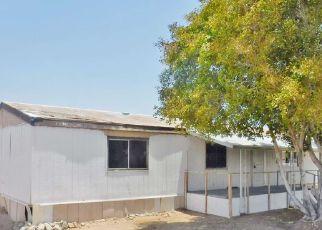 Casa en ejecución hipotecaria in Yuma, AZ, 85365,  S PEARL AVE ID: F4206458