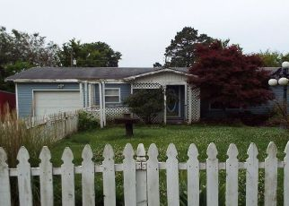 Foreclosure Home in Siloam Springs, AR, 72761,  KANE ST ID: F4206474