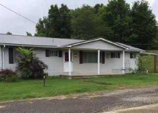 Casa en ejecución hipotecaria in Ashland, KY, 41102,  MIDLAND TRAIL RD ID: F4206566