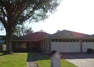 Casa en ejecución hipotecaria in Saint Charles Condado, LA ID: F4206567