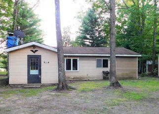 Casa en ejecución hipotecaria in Manistee Condado, MI ID: F4206627