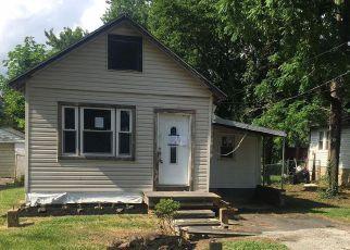 Casa en ejecución hipotecaria in Blackwood, NJ, 08012,  ALMONESSON RD ID: F4206677