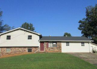 Casa en ejecución hipotecaria in Douglasville, GA, 30135,  YOKO LN ID: F4206880