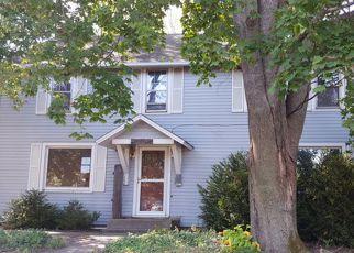 Casa en ejecución hipotecaria in Kendall Condado, IL ID: F4206889