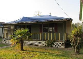 Casa en ejecución hipotecaria in Tangipahoa Condado, LA ID: F4206930