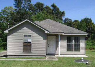 Foreclosure Home in New Orleans, LA, 70131,  BRYSON ST ID: F4206933