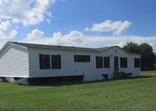 Casa en ejecución hipotecaria in Lafayette Condado, LA ID: F4206934