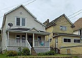 Casa en ejecución hipotecaria in Marquette Condado, MI ID: F4206959