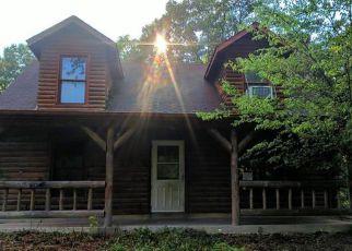 Casa en ejecución hipotecaria in Festus, MO, 63028,  NEWMAN RD ID: F4206965