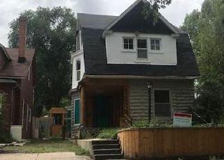 Casa en ejecución hipotecaria in Raton, NM, 87740,  S 4TH ST ID: F4207006
