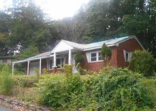Casa en ejecución hipotecaria in Newburgh, NY, 12550,  HIGHLAND AVE ID: F4207018
