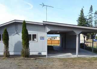 Casa en ejecución hipotecaria in Island Condado, WA ID: F4207101