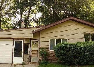 Casa en ejecución hipotecaria in Montcalm Condado, MI ID: F4207172