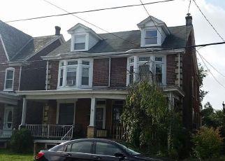 Casa en ejecución hipotecaria in Pottstown, PA, 19464,  QUEEN ST ID: F4207207