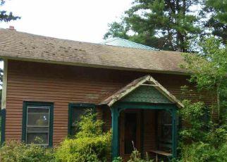 Casa en ejecución hipotecaria in Washington Condado, NY ID: F4207263