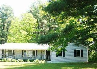 Casa en ejecución hipotecaria in Middlesex Condado, MA ID: F4207273