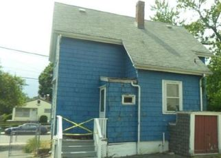 Casa en ejecución hipotecaria in Lynn, MA, 01905,  FLINT ST ID: F4207274