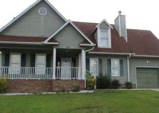 Casa en ejecución hipotecaria in Cumberland Condado, NC ID: F4207278