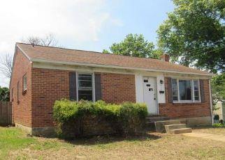 Casa en ejecución hipotecaria in York, PA, 17403,  CALVERT ST ID: F4207302