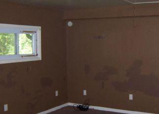 Casa en ejecución hipotecaria in Carbon Condado, PA ID: F4207307