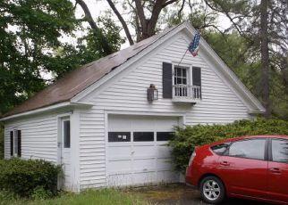 Casa en ejecución hipotecaria in Tompkins Condado, NY ID: F4207313